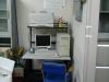 DVC00106.JPG