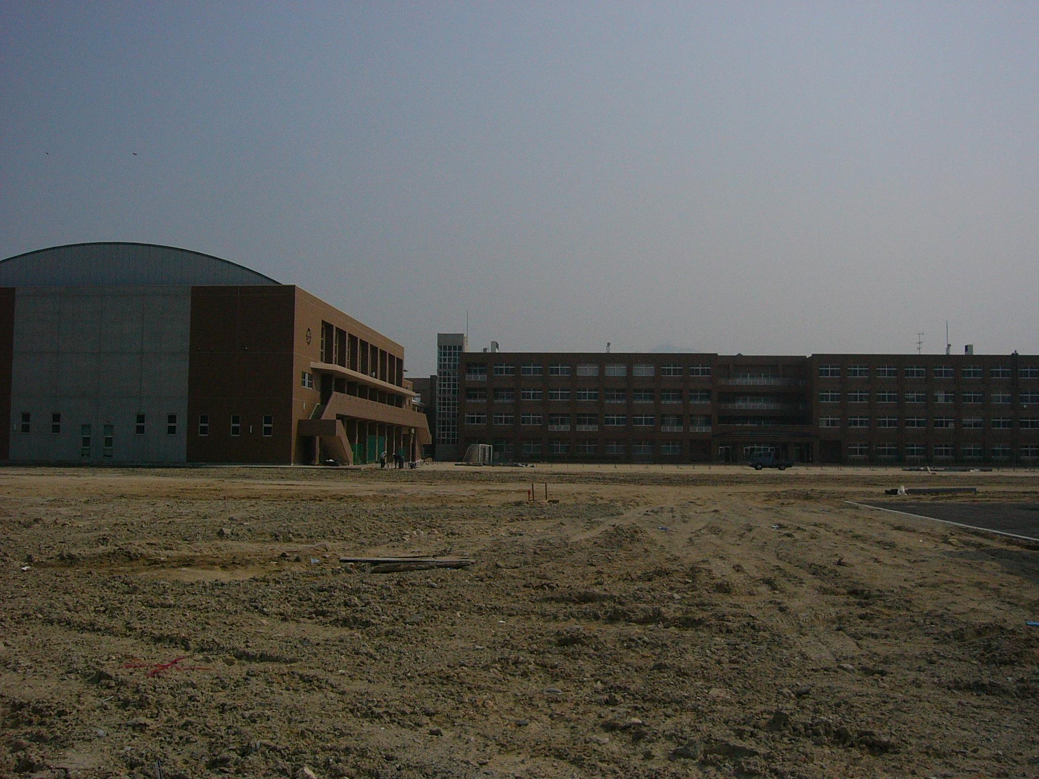 200904sc14.jpg