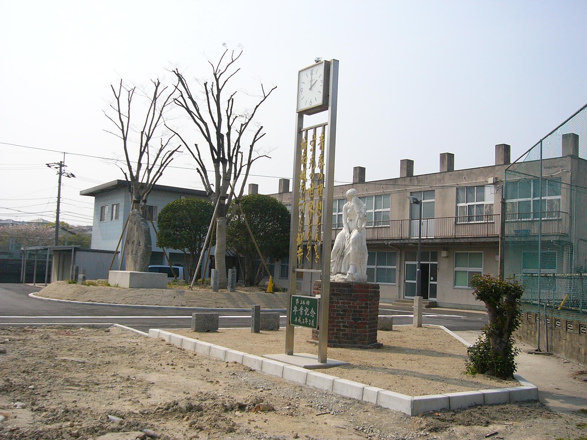 200904sc15.jpg